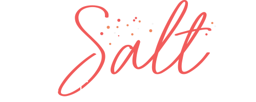 Salt of the Earth logo