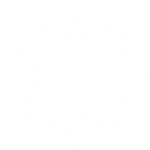 white Chakra icon Sahasrara