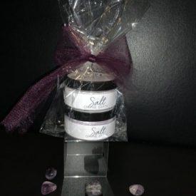 Serenity Gift Set
