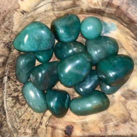 Aventurine Polished