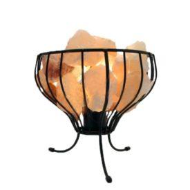 Feng Shui lamp