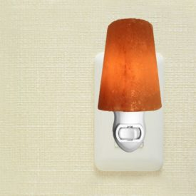 Lampshade Nightlight